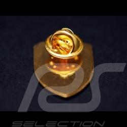 Porsche Pin écusson Crest badge Button Wappen Porsche WAP10705010