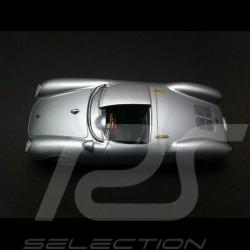 Porsche 550 Spyder 1953 grey 1/43 MAP02009916
