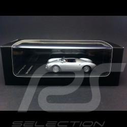 Porsche 550 Spyder 1953 gris 1/43 MAP02009916