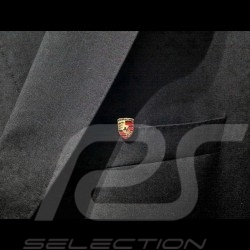 Porsche crest pin 13 mm WAP104500