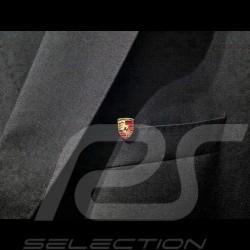 Porsche épingle écusson crest pin Nadel Wappen 13 mm WAP104500