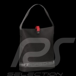 Sac à main PTS SOFT TOP Porsche Design WAP0359140C