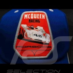 Cap Porsche Steve McQueen Porsche Design WAP8000060E