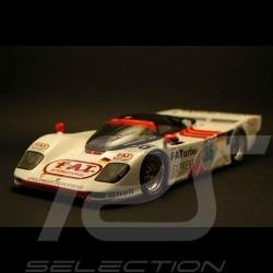 Porsche 962 Dauer 24h du Mans 1994