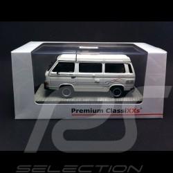 Porsche B32 Camping white 1/43 Premium ClassiXXs 13026