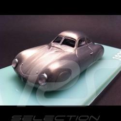 Karosserie Porsche Type 64 1939 1/43 Truescale TSM130EM18