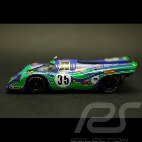 Porsche 917 K 6h Watkins Glen 1970