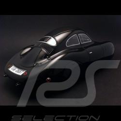 Porsche type 64 1939 black 1/18 BOS 193757