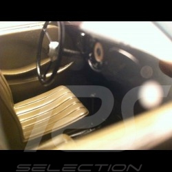 Porsche type 64 1939 schwarz 1/18 BOS 193757