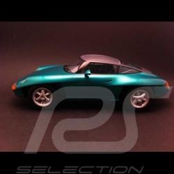 Porsche Panamericana 1989 grün 1/18 BOS 193764