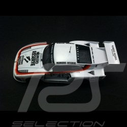 Porsche 935 K3 Vainqueur Le Mans 1979 n° 41 Kremer 1/43 CMR 43005
