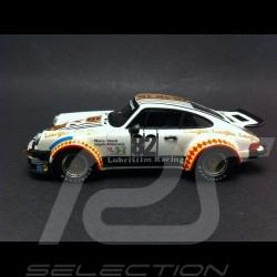 Porsche 934 Le Mans 1979 n° 82 Lubrifilm 1/43 Premium X PR0414