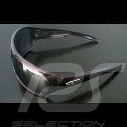 Sonnenbrille Carrera grau rosa