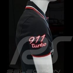 Polo Porsche 911 Turbo Porsche Design WAP670 Homme Men Herren