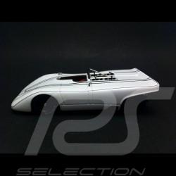 Porsche 917 PA Spyder test Weissach 1969 white1/43 Spark MAP02021014