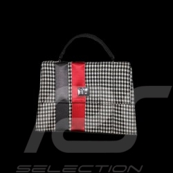 "Sac "" Fashion "" Porsche 911 Classic bag Tasche"