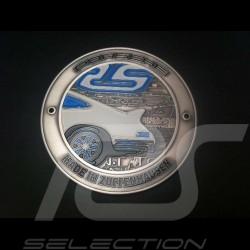 Badge de grille Porsche 911 2.7 Carrera RS WAP0500500H Grille badge