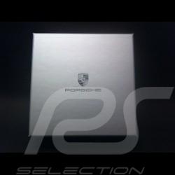 Grille badge Porsche 911 2.7 Carrera RS WAP0500500H