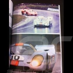 Book Brands Hatch - BOAC 500 & BOAC 1000 1967-1972