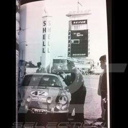 Livre Marathon de la route 1931-1971