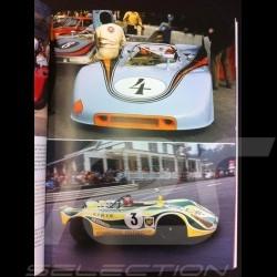 Book Sport & Prototypes archives photos 1970-79