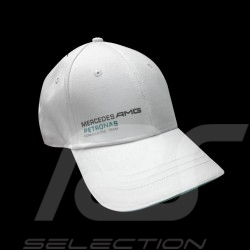 Casquette Mercedes AMG - homme
