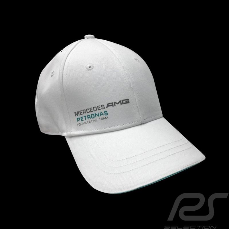 Mercedes AMG Casquette Cap