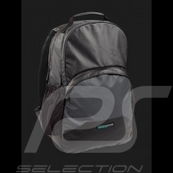 Mercedes AMG Sac à dos Backpack Rucksack