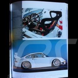 Buch Porsche Turbo