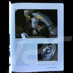 Buch McQueen et ses machines - Autos et motos d'une star d'Hollywood