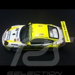 Porsche 996 GT3 RSR le Mans 2006 n° 90 1/43 Minichamps 400066490