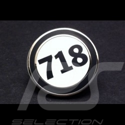 Porsche Pin 718 Boxster S / Cayman S