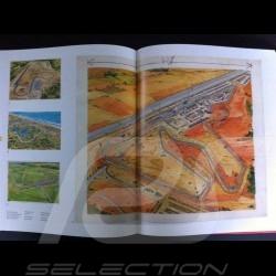 Book Jean Graton et Michel Vaillant : l'aventure automobile