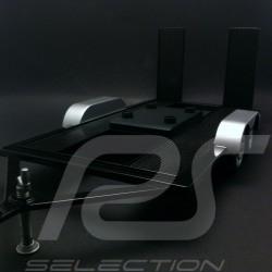 Doppelachse Anhängerkupplung für Porsche 1/18 Motor Max 76009