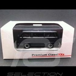 Porsche B32 gris 1/43 Premium ClassiXXs 13025