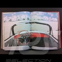 Livre The Porsche book
