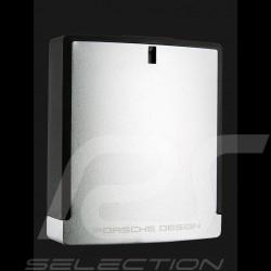 """Parfum Perfume Parfüm  Porsche Design """" Titan """" 50 ml  Eau de Toilette"""