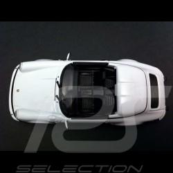 911Porsche 911 3.2 Speedster 1989 blanc