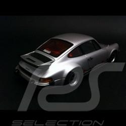 Porsche 911 Turbo 3.0 1974 gris Louise Piëch 1/43 Spark WAP0201440G