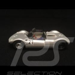 Porsche 904 8 Kangaroo Nürburgring 1965 n° 21 1/43 Provence MAP02015908