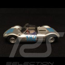 Porsche 904 8 Känguruh Targa Florio 1965 n° 182 1/43 Provence MAP02015508