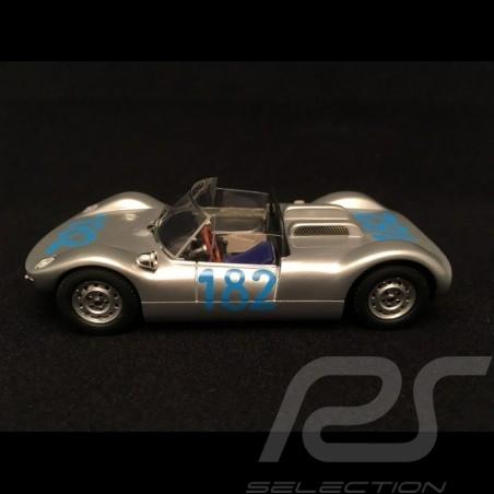 Porsche 904 8 Kangourou Targa Florio 1965 n° 182 1/43 Provence MAP02015508