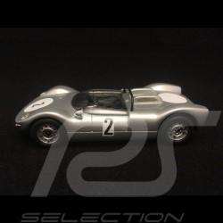 Porsche 906 8 Kangourou Norisring 1965 n° 2 1/43 Provence MAP02015708