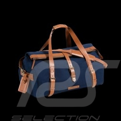 Sac Porsche Classic Collection Weekender Travel bag Reisetasche édition limitée Porsche Design WAP0350080H