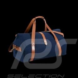 Porsche Travel bag Classic Collection Weekender Limited edition Porsche Design WAP0350080H
