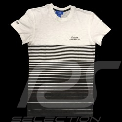 Porsche Design Adidas T-shirt Turbo homme men herren