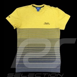 Porsche Design Adidas T-shirt Turbo homme men herren
