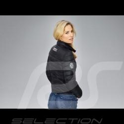 Jacket Porsche Martini Racing black - Women -  Porsche Design WAP556