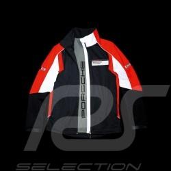 Veste Porsche Motorsport Collection Porsche Design WAP804 Jacket Jacke homme femme men women herren damen mixte unisex