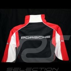 Porsche Jacket Motorsport Collection Porsche Design WAP804 - unisex